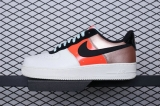 2019.12 Nike Super Max Perfect Air Force 1 Low Men And Women Shoes (98%Authentic)-JB (424)