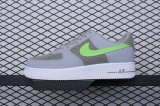 2019.12 Nike Super Max Perfect Air Force 1  Men Shoes (98%Authentic)-JB (426)