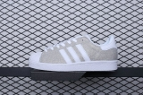 2019.12 Super Max Perfect Adidas Superstar  Women Shoes(98%Authentic)- JB (126)