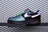 2019.12 Nike Super Max Perfect Air Force 1'07  Men Shoes (98%Authentic)-JB (427)