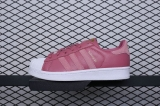 2020.01 Super Max Perfect Adidas Superstar Women Shoes(98%Authentic)- JB (127)