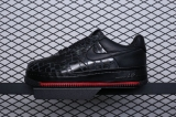 2020.01 Nike Super Max Perfect Air Force 1 Sprm Mco Men Shoes (98%Authentic)-JB (431)