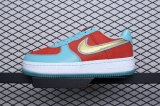 2020.01 Nike Super Max Perfect Air Force 1 Men Shoes (98%Authentic)-JB (432)