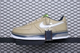 2020.01 Nike Super Max Perfect Air Force 1 Men Shoes (98%Authentic)-JB (434)