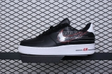 2020.01 Nike Super Max Perfect Air Force 1 Men And Women Shoes (98%Authentic)-JB (436)