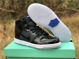"2020.01 Nike SB Dunk High ""Space Jam""Men And Women Shoes(98%Authentic)-ZL (63)"