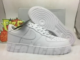2019.12 Nike Super Max Perfect Air Force 1'07 Men And Women Shoes (98%Authentic)-JB (420)