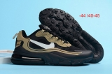 2020.01 Nike Air Max 270 AAA Men  Shoes - BBW (195)