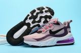 2020.01 Nike Air Max 270 AAA  Women Shoes - BBW (197)