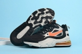 2020.01 Nike Air Max 270 AAA Men  Shoes - BBW (212)