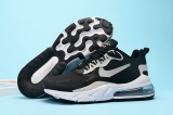 2020.01 Nike Air Max 270 AAA Men Shoes - BBW (216)