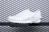2020.01 Super Max Perfect Undercover x Nike Dbreak  Men and Women Shoes(98%Authentic)-JB (93)