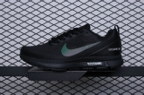 2020.01 Super Max Perfect Nike Air Relentles Men  Shoes(98%Authentic)-JB (95)