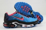 2020.01 Nike Air Max Plus TN 96 AAA men Shoes-XY (64)