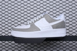 2020.01  Nike Super Max Perfect Air Force 1'07 Men And Women Shoes (98%Authentic)-JB (441)