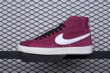 2020.01 Nike Super Max Perfect Blazer Mid QS HH Women Shoes(98%Authentic)-JB (197)