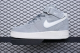 2020.01 Nike Super Max Perfect Air Force 1'07 Men And Women Shoes (98%Authentic)-JB (442)