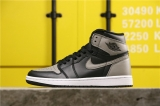 "(better quality)Super Max Perfect Air Jordan 1 ""Shadow"" Men And Women Shoes(no worry!good quality,95%Authentic) -XGC"