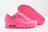 2020.01 Nike Air Max 90 AAA  Women Shoes -XY (696)