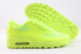2020.01 Nike Air Max 90 AAA Men And Women Shoes -XY (698)