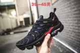 2020.2 Nike Air Max Plus TN Men AAA Shoes - BBW (113)