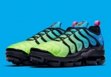 2020.2 Nike Air Max Plus TN Men AAA Shoes - BBW (114)