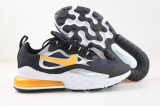 2020.2 Nike Air Max 270 React AAA Men shoes - XY (207)