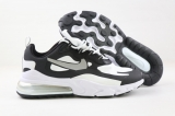 2020.2 Nike Air Max 270 React AAA Men shoes - XY (208)