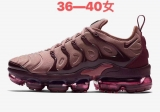 2020.2 Nike Air Max Plus TN Women AAA Shoes - BBW (117)