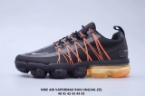 2020.2 Nike Air Vapormax Run Men Shoes-BBW (61)