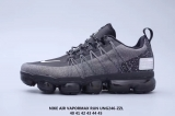 2020.2 Nike Air Vapormax Run Men Shoes-BBW (65)