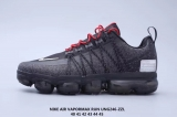 2020.2 Nike Air Vapormax Run Men Shoes-BBW (66)