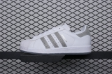 2020.03 Super Max Perfect Adidas Superstar Women Shoes(98%Authentic)- JB (1)