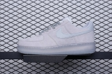 2020.03 Nike Super Max Perfect Air Force 1'07 Men And Women Shoes (98%Authentic)-JB (1)