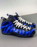 "2020.3 Authentic Nike Air Foamposite One ""Memphis Tigers"" Men Shoes -Dong (54)"