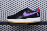 "2020.03 Nike Super Max Perfect Air Force 1'07 LE ""Shibuya""Men And Women Shoes (98%Authentic)-JB(4)"
