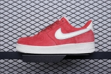 2020.03 Nike Super Max Perfect Air Force 1'07 Men And Women Shoes (98%Authentic)-JB(5)