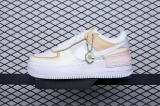 2020.03 Nike Super Max Perfect Air Force 1 Shadow Women Shoes (98%Authentic)-JB(7)
