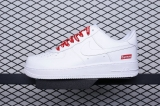 2020.03 Nike Super Max Perfect Air Force 1'07 Men And Women Shoes (98%Authentic)-JB(8)