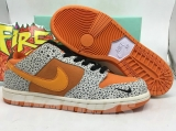 2020.03 Nike SB Dunk Low Pro Men And Women Shoes(98%Authentic)-JB (2)