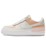 2020.03 Nike Super Max Perfect Air Force 1 Shadow SE Spruce Aura Women Shoes (98%Authentic)-LY (15)