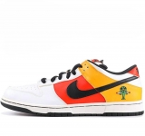 2020.03 Nike SB Dunk Low Raygun Home Men And Women Shoes(98%Authentic)-LY (7)