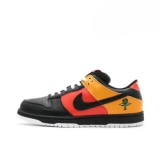 2020.03 Nike SB Dunk Low Raygun Home Men And Women Shoes(98%Authentic)-LY (8)