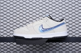 2020.03 Nike SB Dunk Low Pro Men And Women Shoes(98%Authentic)-JB(9)