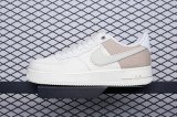 2020.03 Nike Super Max Perfect Air Force 1 '07 PRM Men And Women Shoes (98%Authentic)-JB (19)