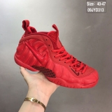 2020.03 Nike Air Foamposite One AAA Men Shoes -SY (4)