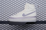 2020.03 Nike Super Max Perfect Air Force 1 Shell WMNS Women Shoes (98%Authentic)-JB (26)