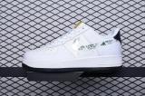 "2020.03 Nike Super Max Perfect Air Force 1 '07 ""Daisy Pack"" Men And Women Shoes (98%Authentic)-JB (21)"