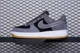 2020.03 Nike Super Max Perfect Air Force 1 '07 Men And Women Shoes (98%Authentic)-JB (22)