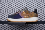2020.03 Nike Super Max Perfect Air Force 1  Ts Men And Women Shoes (98%Authentic)-JB (25)